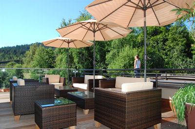 10 Wellnesshotels in Khlungsborn - Wellness-Regionen.net