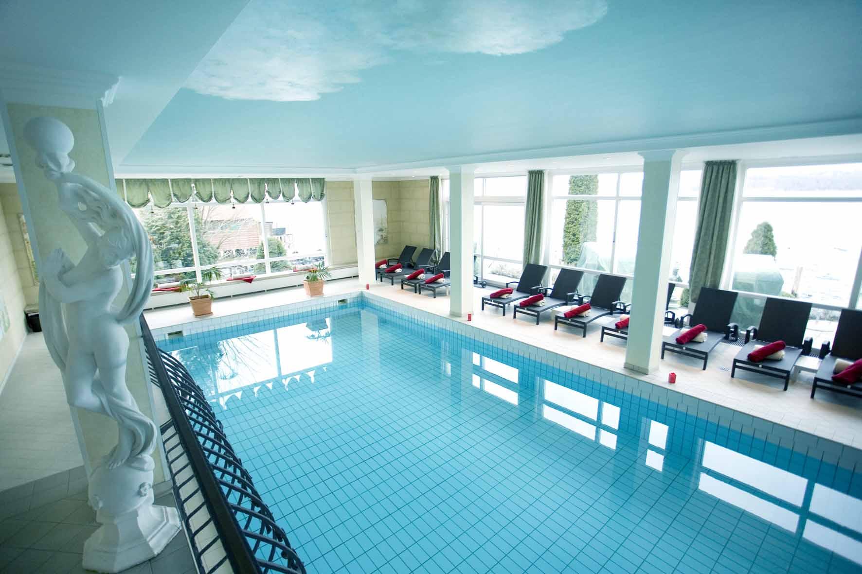seehotel leoni leoni spa wellness. Black Bedroom Furniture Sets. Home Design Ideas