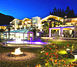 V�llanerhof****S Romantic Resort & Mediterran SPA