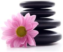 wellness die lehre des feng shui. Black Bedroom Furniture Sets. Home Design Ideas